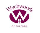 Wychwoods, Milton under Wychwood details