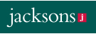 Jacksons Residential, Henley-On-Thames branch logo