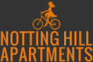 Notting Hill Apartments, London logo