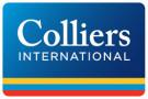 Colliers International, London branch logo
