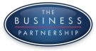 The Business Partnership, Cheshire branch logo