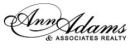 Ann E Adams,  REDINGTON SHORES details