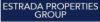 Estrada Properties, NEWPORT BEACH CA logo