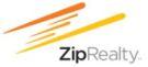 ZipRealty, Inc., San Diego CA details
