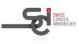Swiss Conseil Immobilier, Genève logo