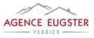 Agence Eugster SA, Verbier details