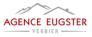 Agence Eugster SA, Verbier logo