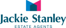 Jackie Stanley, Padstow branch logo