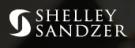 Shelley Sandzer, Chelsea Creek details