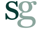Sanderson Green LLP, Caistor - Lettings branch logo