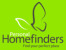 Personal Homefinders, Eastleigh