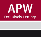 APW Management Ltd, Esher logo