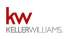Keller Williams Realty, San Antonio City-View logo