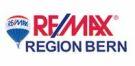 RE/MAX Bern-City, Bern details