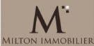 MILTON IMMOBILIER, Crassier details
