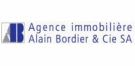 Alain Bordier & Cie SA, Geneve details