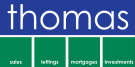 Thomas Property Group, Chester - Lettings logo