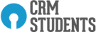 CRM Ltd, Hatbox branch logo