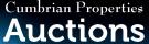 Cumbrian Properties - Auctions, Carlisle  branch logo