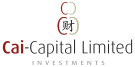 Cai-Capital Limited, National branch logo