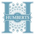 Humberts, Norwich details