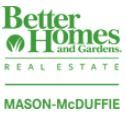 Better Homes and Gardens Real Estate Mason-McDuffie,  Livermore details