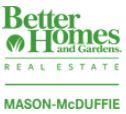 BHG Real Estate BAHAY,  DUBLIN details