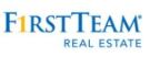 First Team Real Estate, Beverly Hills Logo