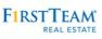 First Team Real Estate, Laguna Niguel logo