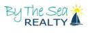 By The Sea Realty, Inc.,  San Jose Logo
