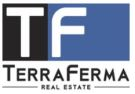 TerraFerma Real Estate,  Texas details
