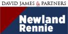 Newland Rennie, Monmouth logo