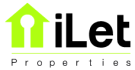 ilet Properties, Northampton branch logo