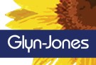 Glyn-Jones & Co, Rustington branch logo
