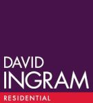 David Ingram Residential, Corsham branch logo