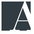 John Aaroe Group, Beverly Hills logo