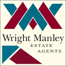 Wright Manley, Crewe branch logo