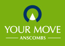 YOUR MOVE  Anscombs, York details