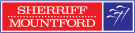 Sherriff Mountford, Farnham Common branch logo