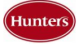 Hunters Group Limited, Sutton Coldfield logo