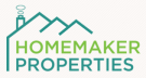 Homemaker Properties, Coventry - Sales branch logo