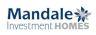 Investor Mandale, Investor Mandale
