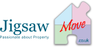 Jigsaw Move, Selby & Goole Sales branch logo