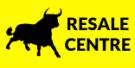 The Resale Centre, Torrevieja details