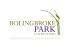 Bolingbroke Park logo