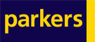 Parkers Estate Agents , Woodley logo