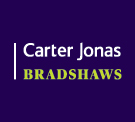 Carter Jonas | Bradshaws, Cambridge South logo
