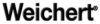 Weichert Realtors, Larchmont logo