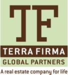 Terra Firma Global Partners, Sonoma CA Logo