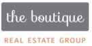 The Boutique Real Estate Group, Irvine CA details